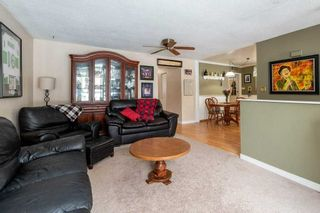 Photo 8: 5 Kipling Place Place in Barrie: Letitia Heights House (Bungalow) for sale : MLS®# S5126060