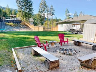 Photo 17: 2175 BLUFF VIEW Drive in Williams Lake: Lakeside Rural House for sale (Williams Lake (Zone 27))  : MLS®# R2623197