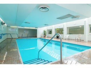 """Photo 19: 102 31955 OLD YALE Road in Abbotsford: Abbotsford West Condo for sale in """"Evergreen Village"""" : MLS®# R2566463"""