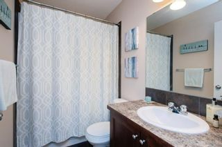 Photo 30: 418 Ranch Ridge Meadow: Strathmore Row/Townhouse for sale : MLS®# A1116652