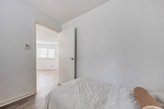 """Photo 13: 107 1010 CHILCO Street in Vancouver: West End VW Condo for sale in """"Chilco Park"""" (Vancouver West)  : MLS®# R2614258"""