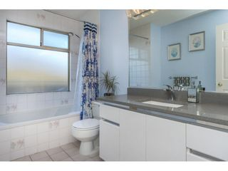 """Photo 15: 12339 63A Avenue in Surrey: Panorama Ridge House for sale in """"Boundary Park"""" : MLS®# R2139160"""