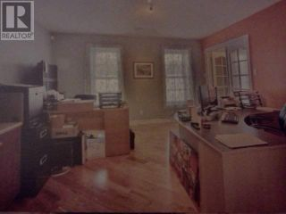 Photo 2: 4 MARSTON RD in L'orignal: House for sale : MLS®# X4420046