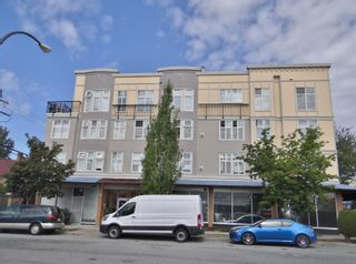 """Photo 21: 206 1503 W 65TH Avenue in Vancouver: S.W. Marine Condo for sale in """"The Soho"""" (Vancouver West)  : MLS®# R2610726"""
