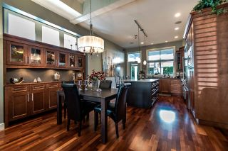 """Photo 10: 64 14655 32 Avenue in Surrey: Elgin Chantrell Townhouse for sale in """"Elgin Pointe"""" (South Surrey White Rock)  : MLS®# R2496282"""