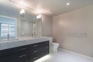 """Photo 16: 1216 6188 NO. 3 Road in Richmond: Brighouse Condo for sale in """"MANDARIN RESIDENCES"""" : MLS®# R2620501"""