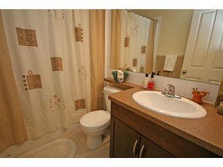 Photo 17: 196 SILVERADO PLAINS Close SW in CALGARY: Silverado Residential Detached Single Family for sale (Calgary)  : MLS®# C3572098