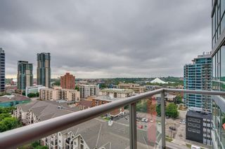Photo 9: 1210 135 13 Avenue SW in Calgary: Beltline Apartment for sale : MLS®# A1138349