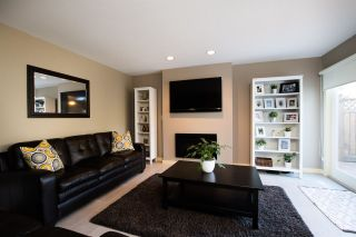 Photo 9: 5013 MARINER Place in Delta: Neilsen Grove House for sale (Ladner)  : MLS®# R2543435