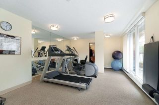 """Photo 17: 204 522 MOBERLY Road in Vancouver: False Creek Condo for sale in """"DISCOVERY QUAY"""" (Vancouver West)  : MLS®# R2126616"""