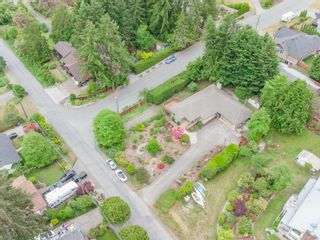 Photo 71: 530 Noowick Rd in : ML Mill Bay House for sale (Malahat & Area)  : MLS®# 877190