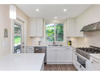 """Photo 9: 2216 DURHAM Place in Abbotsford: Abbotsford East House for sale in """"Everett Area"""" : MLS®# R2584867"""