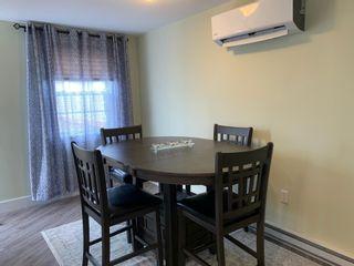 Photo 7: 500 Glenrise Drive in Beaver Bank: 26-Beaverbank, Upper Sackville Residential for sale (Halifax-Dartmouth)  : MLS®# 202110595