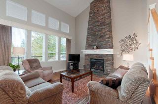 Photo 4: 43 MAPLE DRIVE in Port Moody: Heritage Woods PM House for sale : MLS®# R2382036