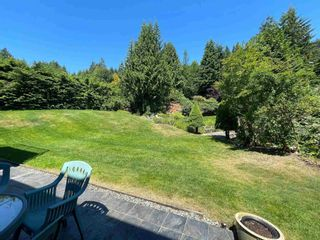 Photo 22: 1127 CRESTLINE Road in West Vancouver: British Properties House for sale : MLS®# R2597545