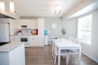 Photo 9: 13903 157 Avenue in Edmonton: Zone 27 House for sale : MLS®# E4249727