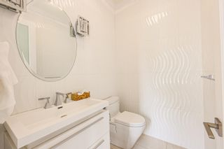 Photo 34: 6951 ADAIR Street in Burnaby: Montecito House for sale (Burnaby North)  : MLS®# R2608384