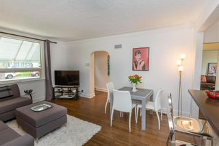 Photo 9: 524 Ash Street in Winnipeg: River Heights North Residential for sale (1C)  : MLS®# 202114040
