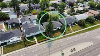 Photo 4: 10220 Elbow Drive SW in Calgary: Southwood Detached for sale : MLS®# A1129799