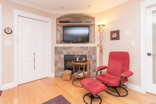 Photo 35: 2289 Nicki Pl in : La Thetis Heights House for sale (Langford)  : MLS®# 885701