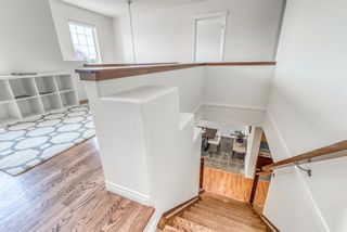 Photo 20: 7760 Springbank Way SW in Calgary: Springbank Hill Detached for sale : MLS®# A1132357