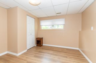 """Photo 29: 45151 ROSEBERRY Road in Chilliwack: Sardis West Vedder Rd House for sale in """"SARDIS"""" (Sardis)  : MLS®# R2594051"""