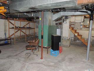Photo 14: 802 Isabelle Street in Estevan: Hillside Residential for sale : MLS®# SK866337