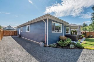 Photo 51: 2270 Forest Grove Dr in Campbell River: CR Campbell River West House for sale : MLS®# 882178