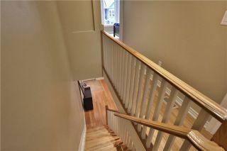 Photo 3: 12 Cherry Nook Gardens in Toronto: Greenwood-Coxwell House (2-Storey) for sale (Toronto E01)  : MLS®# E3406431