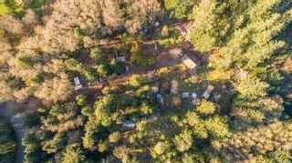 Photo 59: 2656 Cherrier Rd in : Isl Quadra Island House for sale (Islands)  : MLS®# 860218
