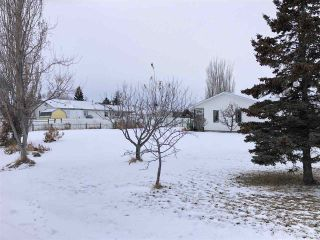 Photo 5: 10843 110 Street: Westlock Vacant Lot for sale : MLS®# E4223231