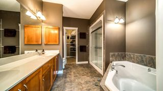 Photo 29: 38 Somme Boulevard SW in Calgary: Garrison Woods Row/Townhouse for sale : MLS®# A1112371