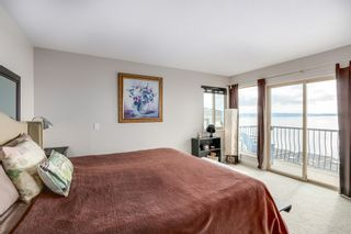 Photo 5:  in White Rock: Home for sale