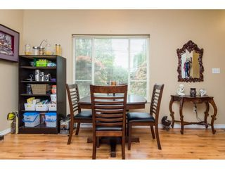 """Photo 10: 106 33502 GEORGE FERGUSON Way in Abbotsford: Central Abbotsford Condo for sale in """"Carina Court"""" : MLS®# R2262879"""