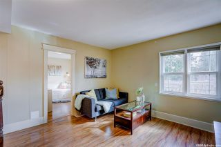 Photo 18: 1649 EVELYN Street in North Vancouver: Lynn Valley House for sale : MLS®# R2561467