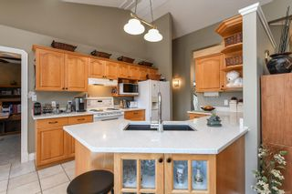 Photo 21: 1115 Evergreen Ave in : CV Courtenay East House for sale (Comox Valley)  : MLS®# 885875
