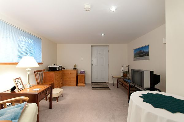 Photo 23: Photos: 4073 W 19TH Avenue in Vancouver: Dunbar House for sale (Vancouver West)  : MLS®# V995201