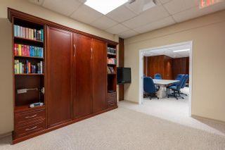 Photo 26: 601 11826 100 Avenue in Edmonton: Zone 12 Condo for sale : MLS®# E4264970