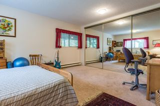 Photo 79: 4365 Munster Rd in : CV Courtenay West House for sale (Comox Valley)  : MLS®# 872010