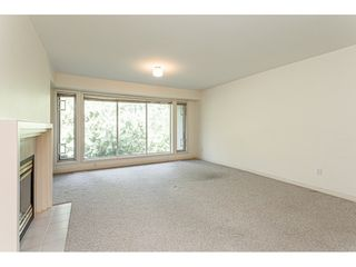 "Photo 24: 18 4001 OLD CLAYBURN Road in Abbotsford: Abbotsford East Townhouse for sale in ""Cedar Springs"" : MLS®# R2469026"