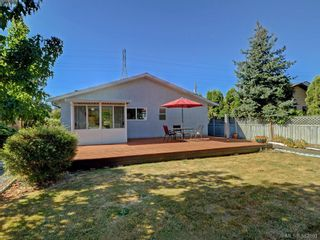 Photo 19: 1216 Loenholm Rd in VICTORIA: SW Layritz House for sale (Saanich West)  : MLS®# 769227