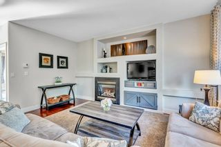 """Photo 14: 3316 ROSEMARY HEIGHTS Crescent in Surrey: Morgan Creek House for sale in """"Rosemary Village"""" (South Surrey White Rock)  : MLS®# R2544644"""