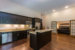 Photo 29: 1408 CRYSTAL CREEK Drive: Anmore House for sale (Port Moody)  : MLS®# R2544470