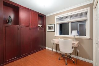 Photo 37: 3197 POINT GREY Road in Vancouver: Kitsilano House for sale (Vancouver West)  : MLS®# R2560613