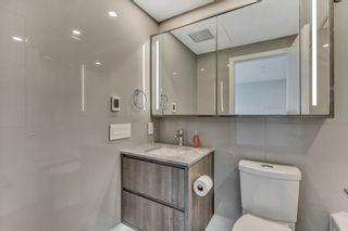 "Photo 3: 505 1441 JOHNSTON Road: White Rock Condo for sale in ""Miramar Village"" (South Surrey White Rock)  : MLS®# R2537326"