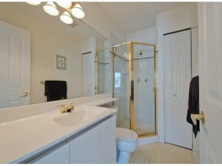 """Photo 10: 51 7875 122 Street in Surrey: West Newton Townhouse for sale in """"The Georgian"""" : MLS®# F1404856"""