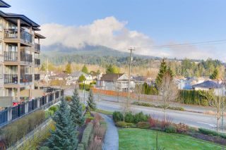 "Photo 23: 311 3178 DAYANEE SPRINGS Boulevard in Coquitlam: Westwood Plateau Condo for sale in ""TAMARACK"" : MLS®# R2530010"