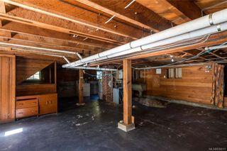 Photo 21: 296 King George Terr in Oak Bay: OB Gonzales House for sale : MLS®# 836611