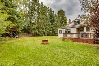 Photo 16: 2222 12 Street SW in Calgary: Upper Mount Royal Detached for sale : MLS®# A1143720