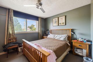 Photo 14: 7811 21A Street SE in Calgary: Ogden Semi Detached for sale : MLS®# A1134717
